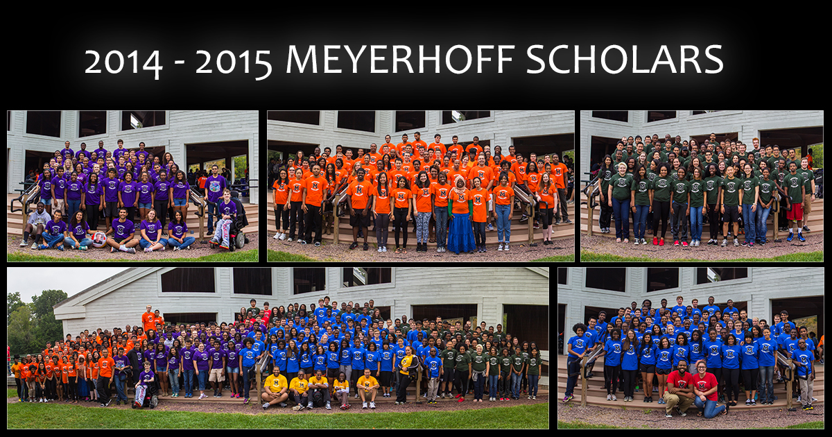 Step-By-Step Application Process - Meyerhoff Scholars Program - UMBC